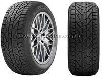 Strial SUV Winter 235/60 R18