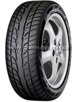 Royal Black Performance 235/55 R17