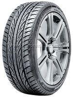 Sailun Atrezzo Z4 AS 225/55 R16