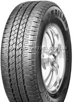 Sailun Commercio VX1 215/75 R16C