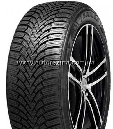 Sailun Ice Blazer Alpine 195/65 R15