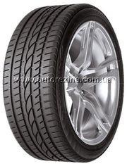 Cratos Snowfors UHP 205/55 R16