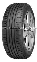 Cordiant Sport 3 195/60 R15