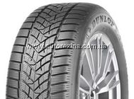 Dunlop Winter Sport 5 SUV 235/60 R18