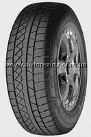 Starmaxx Incurro Winter 870 255/55 R18