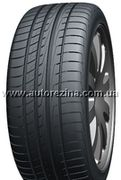 Kelly Summer UHP 205/50 R17