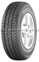 Point S Summerstar 2 215/55 R16