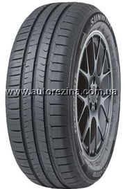 Sunwide RS-Zero 185/55 R15