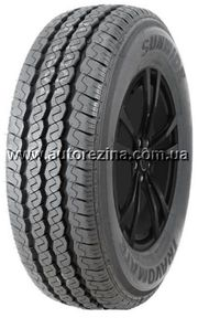 Sunwide Travomate 195/70 R15C