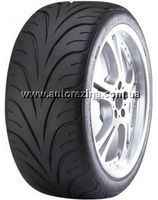 Federal Super Steel 595 RS-R 235/40 R17