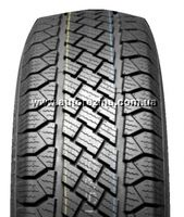 Superia RS800 SUV 285/65 R17