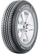 Silverstone Synergy M3 185/60 R13