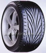 Toyo Proxes T1R 225/45 R17
