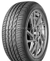 InterTrac TC525 225/55 R17