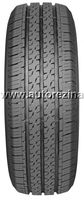 InterTrac TC595 195/0 R14C