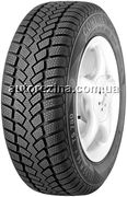 Continental ContiWinterContact TS 780 175/70 R13