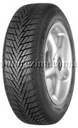 Continental ContiWinterContact TS 800 185/65 R14