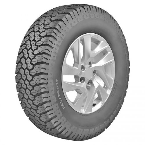 Strial Road Terrain 245/70 R16