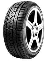 Torque TQ022 Winter PCR 215/60 R16
