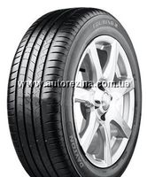 Seiberling Touring 2 195/60 R15