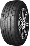 Tracmax Ice Plus S210 235/40 R18