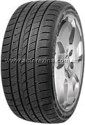 Tracmax Ice Plus S220 255/55 R18