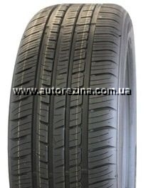 Triangle Advantex TC101 185/60 R15