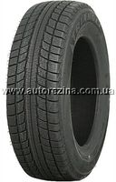 Triangle Snow Lion TR777 195/60 R14