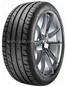 Tigar UHP 225/55 R17