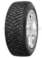 Goodyear UltraGrip Ice Arctic 205/55 R16