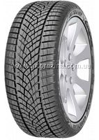 Goodyear UltraGrip Performance Gen-1 205/55 R16