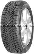 GoodYear Ultra Grip 8 185/65 R15