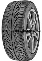 Uniroyal MS Plus 77 215/55 R16
