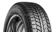 Uniroyal Tiger Paw Ice & Snow 195/70 R14