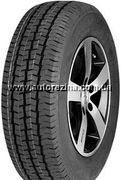 Ovation VI-07 AS 195/70 R15C