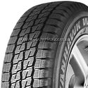 Firestone VanHawk Winter 225/70 R15C