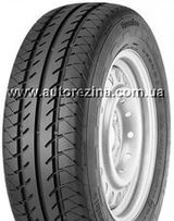 Continental Vanco Eco 235/65 R16C