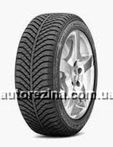 Goodyear Vector 4 Seasons 205/55 R16
