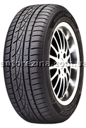 Hankook Winter i*cept evo W310 195/55 R15