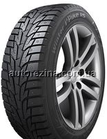 Hankook Winter I*Pike RS W419 185/65 R14