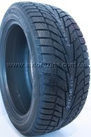 Hankook Winter I*Cept IZ2 W616 205/50 R17
