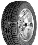 Cooper Weather-Master WSC под шип 255/55 R20