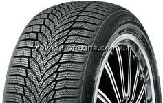 Nexen ( Roadstone ) WinGuard Sport 2 225/55 R17