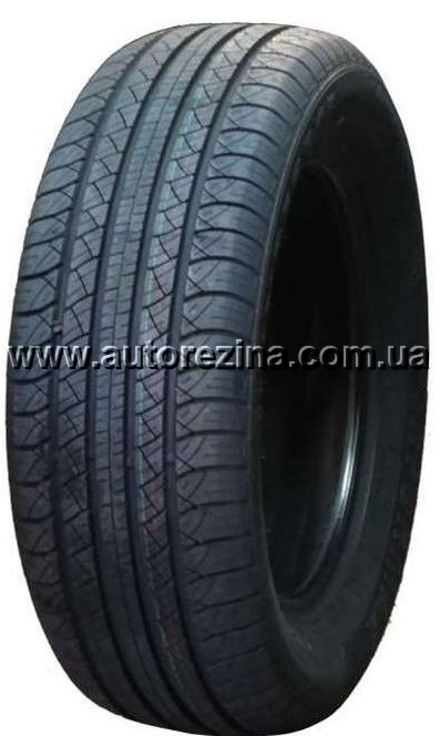 Windforce Performax H/T 285/60 R18
