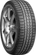 Nexen ( Roadstone ) Winguard Sport 205/60 R15