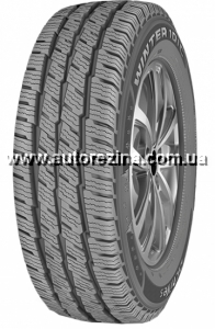 Achilles Winter 101C 195/70 R15C