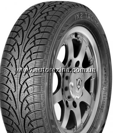 Interstate Winter Claw Sport SXI 185/60 R14 82T зимняя