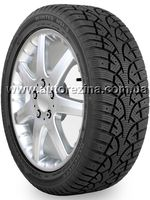 Hercules Winter HSI-S 185/65 R15