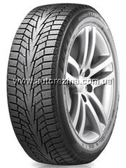 Hankook Winter I*Cept X RW10 285/60 R18