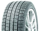 Pirelli Winter Ice Storm 3 225/55 R16